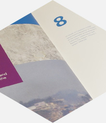 DFID Cities Brochure